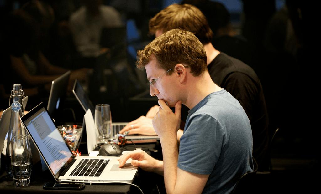 Online een webshop starten – hoe beginnen?