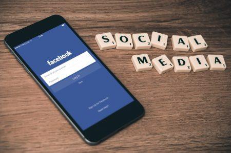 Social Media de oplossing voor meer naamsbekendheid en verkopen?